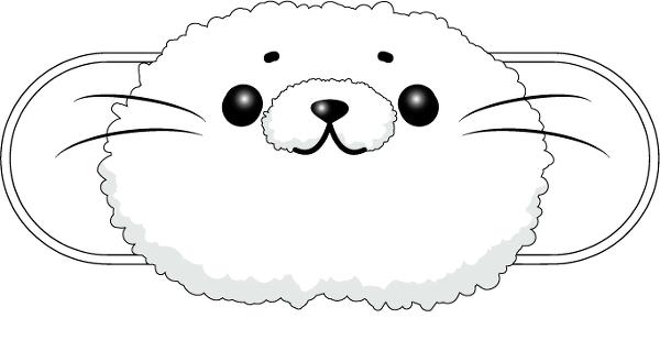动漫 简笔画 卡通 漫画 手绘 头像 线稿 600_309